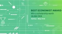 Best Young Economist 2018