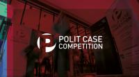 Klar til nye udfordringer med Polit Case Competition?