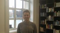 Stud.polit i Copenhagen Economics