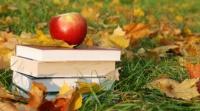 Artikler som gør din semesterstart lidt nemmere