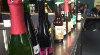 Hvilken øl til KØS er værst?