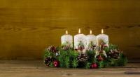 Julequiz: 4. søndag i advent