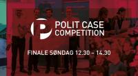 Vinder Aarhus igen Polit Case Competition?