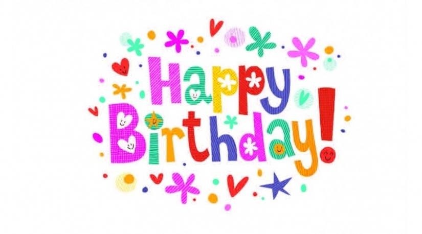 30 års fødselsdag gaveideer