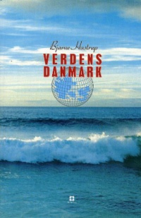 Verdens Danmark