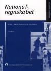 Nationalregnskabet af Bent Thage og Annette Thomsen