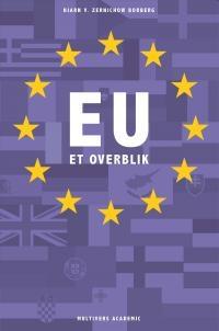 EU - et overblik af Hjarn Zernichow Borberg