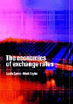 The Economics of Exchange Rates