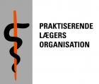 Praktiserende Lægers Organisation