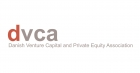 DVCA - danish venture capital and private equity association