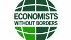 Økonomer Uden Grænser