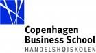 Center for Corporate Governance, CBS