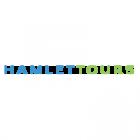Hamlet Tours