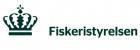 Fiskeristyrelsen