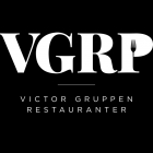 Victor Gruppen Restauranter ApS