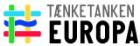 Tænketanken Europa