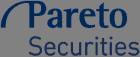 PARETO SECURITIES, DANMARK