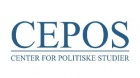 Center for Politiske Studier (CEPOS)