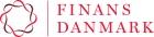 Finans Dannmark