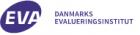 Danmarks Evalueringsinstitut