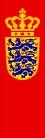 Den Danske Ambassade i London