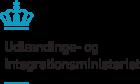 Udlændinge- Og Integrationsministeriet