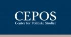 Center for Politiske Studier (CEPOS)