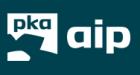 PKA AIP A/S