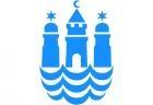 Københavns Kommune Økonomiforvaltningen