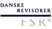 FSR - danske revisorer