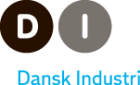 DI – Dansk Industri