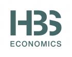 HBS Economics