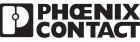 PHOENIX CONTACT A/S