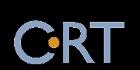 Center for Regional- og Turismeforskning (CRT)