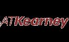 A. T. Kearney