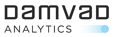 DAMVAD Analytics a/s