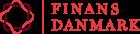 Finans Danmark