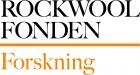 Rockwool Fondens Forskningsenhed