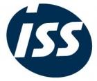 ISS Danmark A/S