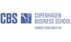 CBS, Økonomisk Institut