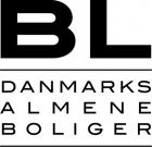 BL - Danmarks Almene Boliger
