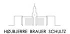 Højbjerre Brauer Schultz