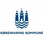 Københavns Kommune Kultur- Og Fritidsforvaltningen