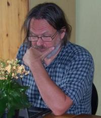 Anders Milhøj