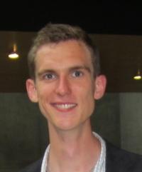 Nikolaj Mose Hansen