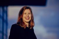 Maria Kjeldsen