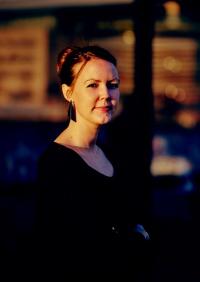 Anne Nylev