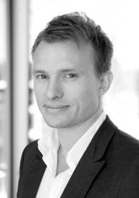 Kristian Weise