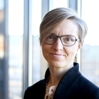 Katrine Graabæk Mogensen