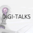 Studenterorganisationen Digi-Talks